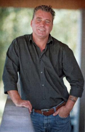Geert Spieker